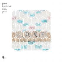Gelios – Love Letter