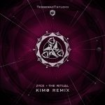 Zyce – The Ritual (Kim0 remix)