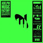 Adelphi Music Factory – People Everywhere (Can You Feel It?) [Club Mix]