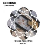 Bexxone – Chainreaction