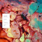 Moonwalk – Solaris – EP