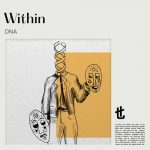 DNA (SA) – Within (Extended Mix)