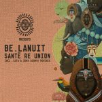 Be.Lanuit – Sante Re Union