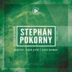 Stephan Pokorny – Rebirth of Nature, Pt. 2