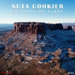 Nuta Cookier – Eternity Of Light