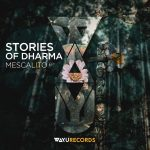 Stories of Dharma – Mescalito