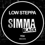 Low Steppa – You