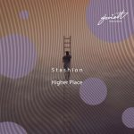 Stashion – Higher Place
