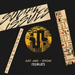 Just Jake – Sphinx