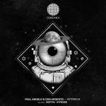 Paul Angelo, Don Argento – Astraeus