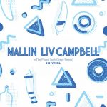 Mallin, Liv Campbell – In The Mood