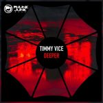 Timmy Vice – Deeper