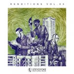 Strinner – Renditions Vol. 03