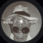 Louie Austen – Hoping (Mixes)
