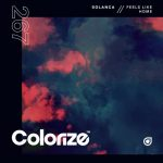 Solanca – Feels Like Home