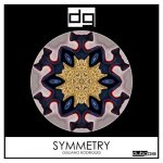 Giuliano Rodrigues – Symmetry