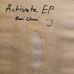 Rami Chami – Activate