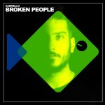 Gabriello – Broken People