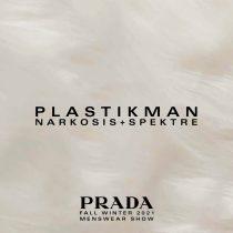 Plastikman – Richie Hawtin – Narkosis / Spektre