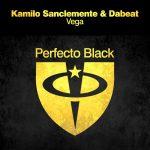 Dabeat, Kamilo Sanclemente – Vega