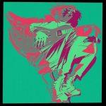 Gorillaz, George Benson – Humility (feat. George Benson)