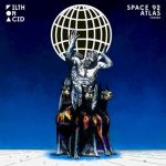 Space 92 – Atlas