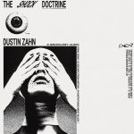 Dustin Zahn – The Shock Doctrine