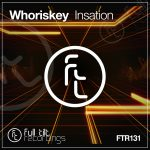 Whoriskey – Insation