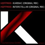 Hoffman – Kardiac / Interstellar