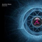 Andre Rizo – Bliss – Breathe