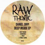 Daniel Orpi – Deep Inside
