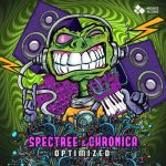 Chronica, Spectree – Optimized