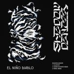 Elninodiablo – Shadow Dancer (Remixes)