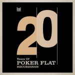 John Tejada – Asanebo (Quarion Remix) – 20 Years of Poker Flat Remixes