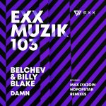 Billy Blake, Belchev – Damn