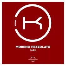 Moreno Pezzolato – Panic