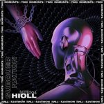 Hioll – Subdued Nation