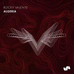 Rocky Valente – Algeria