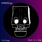 Trilingo – Head in a Bag