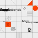 Bumppo – Philip Auster – Saggitabondo
