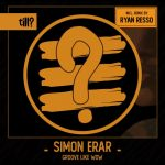 Simon Erar – Groove Like Wow