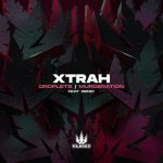 Xtrah, Genic – Droplets / Murderation