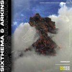 Arkins, SixThema – Boomshakalaka (feat. Denis)