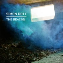 Simon Doty – The Beacon