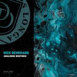 Nick Behrmann – Analogue Routines