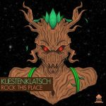 Kuestenklatsch – Rock This Place