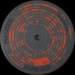 Mauser – Upside EP