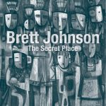 Brett Johnson – Brett Johnson – The Secret Place EP