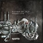 Eleven Of July – Hidden Love