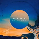 Joy Corporation, Antdot – Dawn (Remixes)